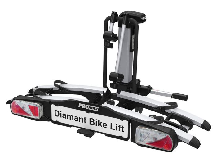 pro_user_diamant_bike_lift.jpg