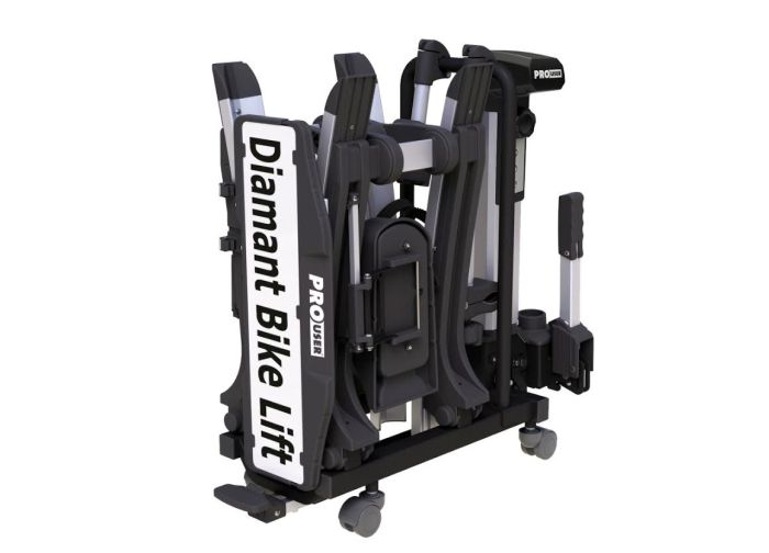pro_user_diamant_bike_lift_4.jpg